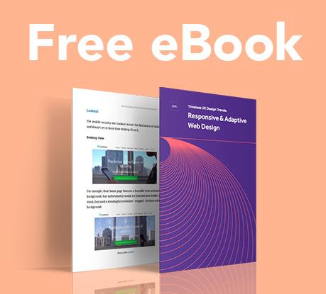 free gay ebooks online