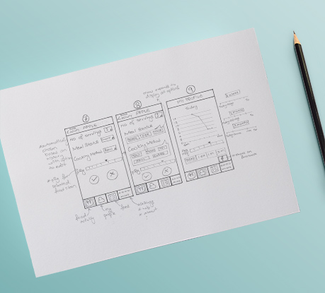 Wireframe Basics for Beginners: An Agency Perspective