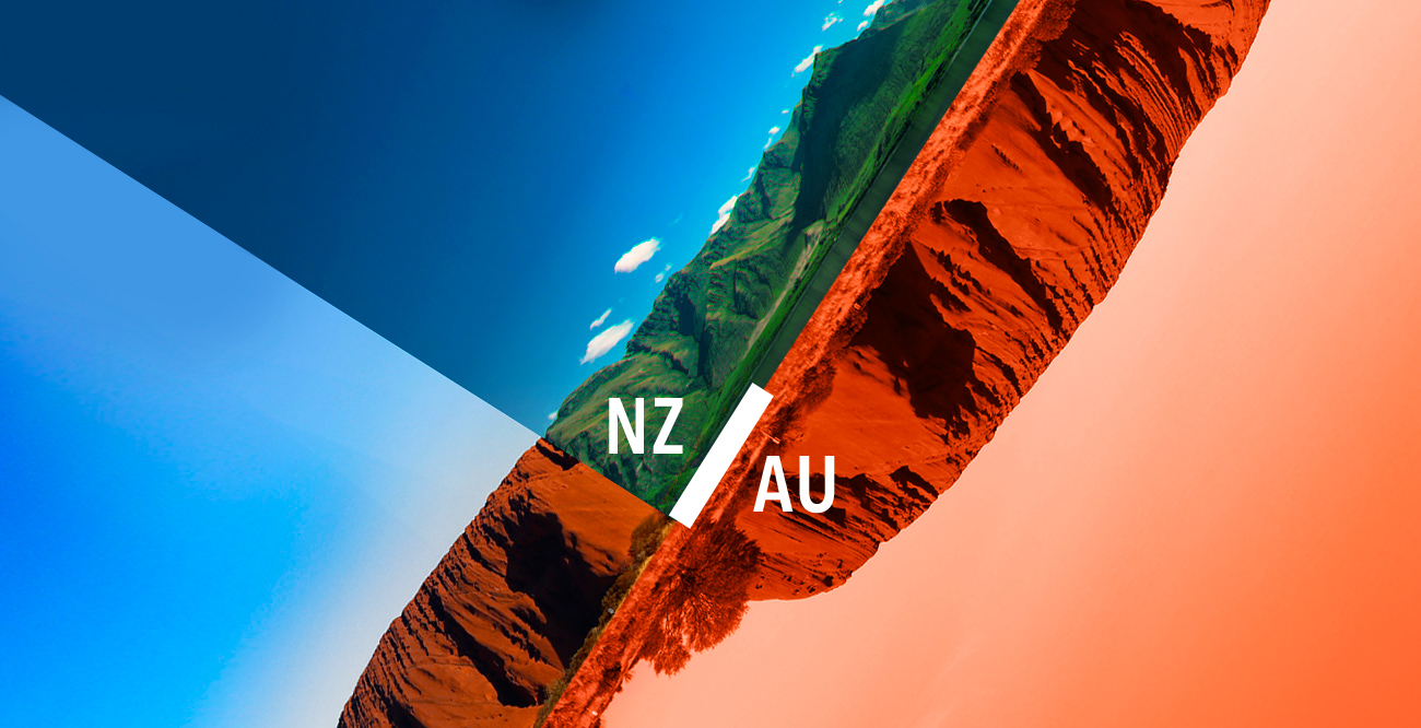 Innovative Digital Agencies from Australia and New Zealand