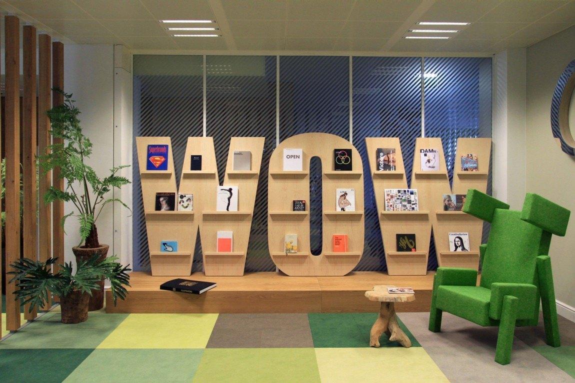google office tel aviv41. Google Office Tel Aviv41. Amsterdam Office. Aviv41 O