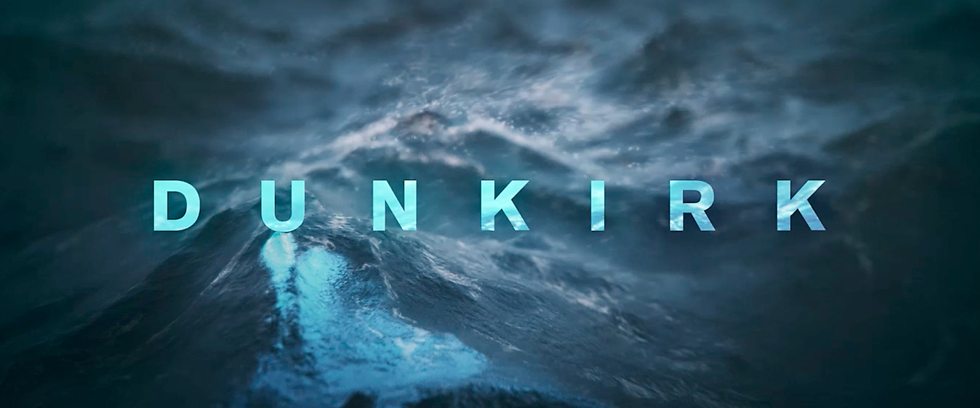 Jam3 wins Site of the Month July with Dunkirk WebVR.