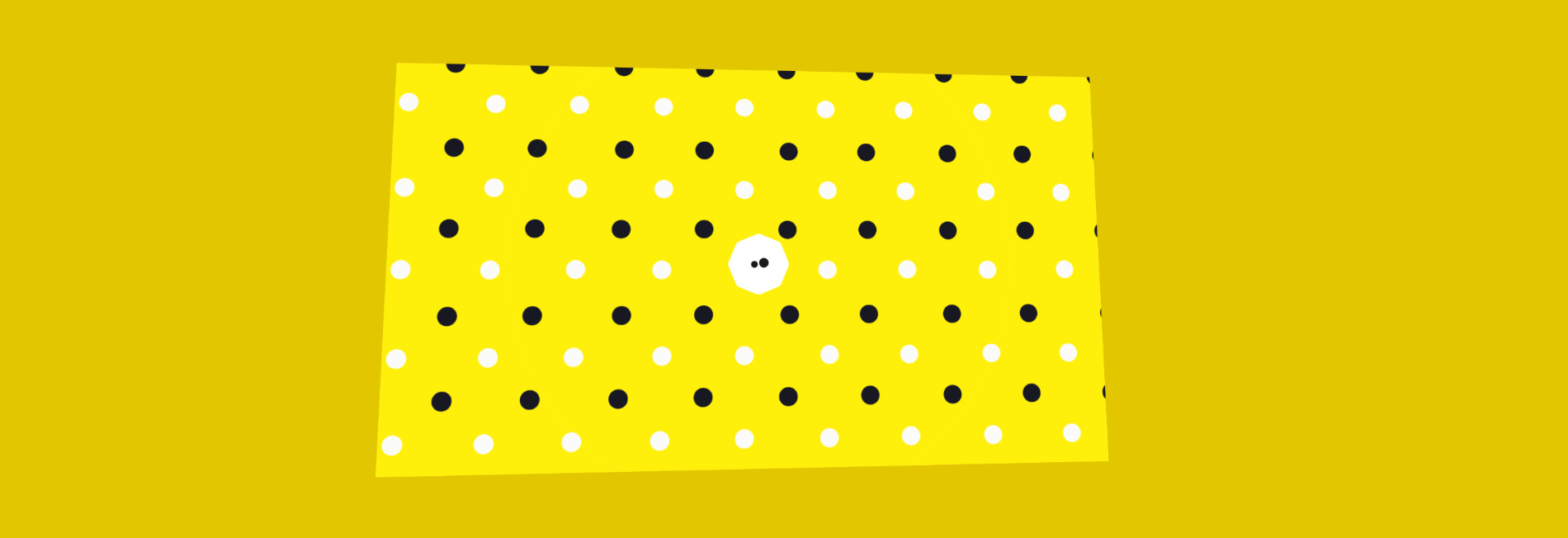 30 Yellow Websites to Brighten Up Your day