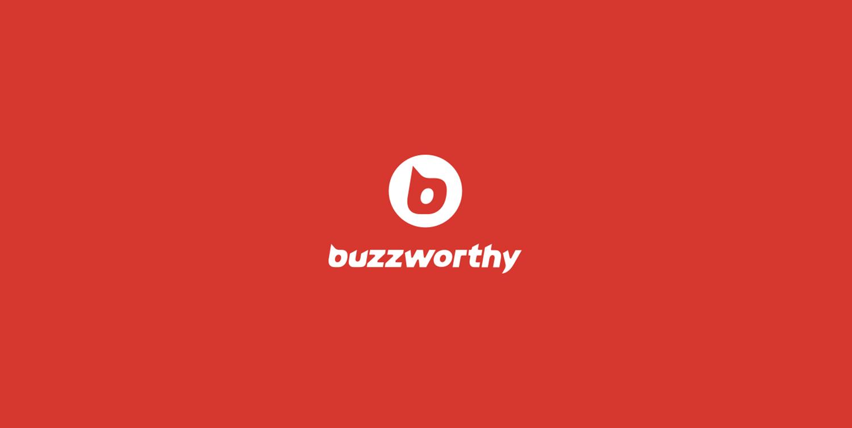 Case Study: Buzzworthy Studio