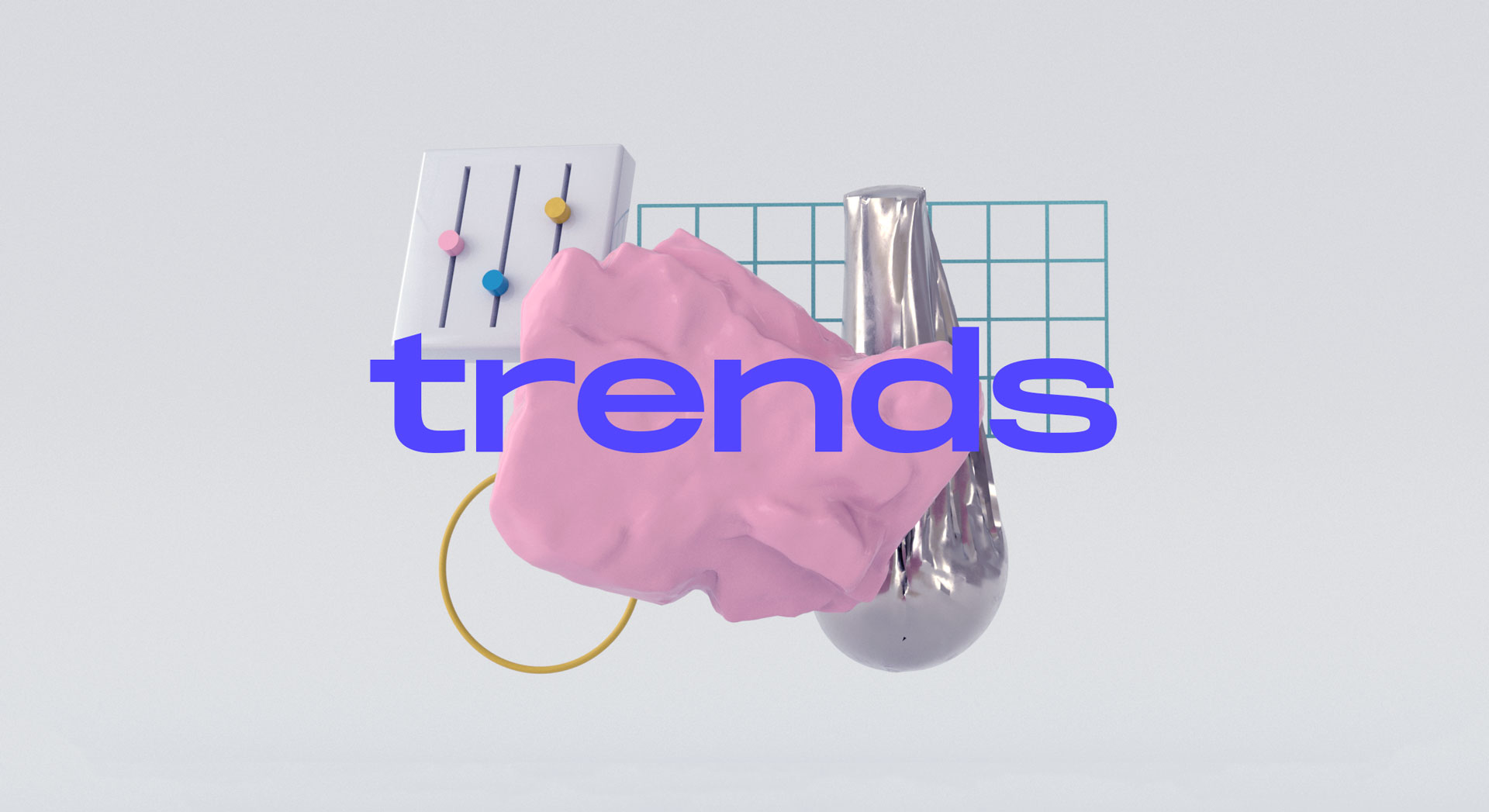 Web Design Trends 2019: Voice Interfaces, Image Search, Alexa and other crazy things that are rocking our world.