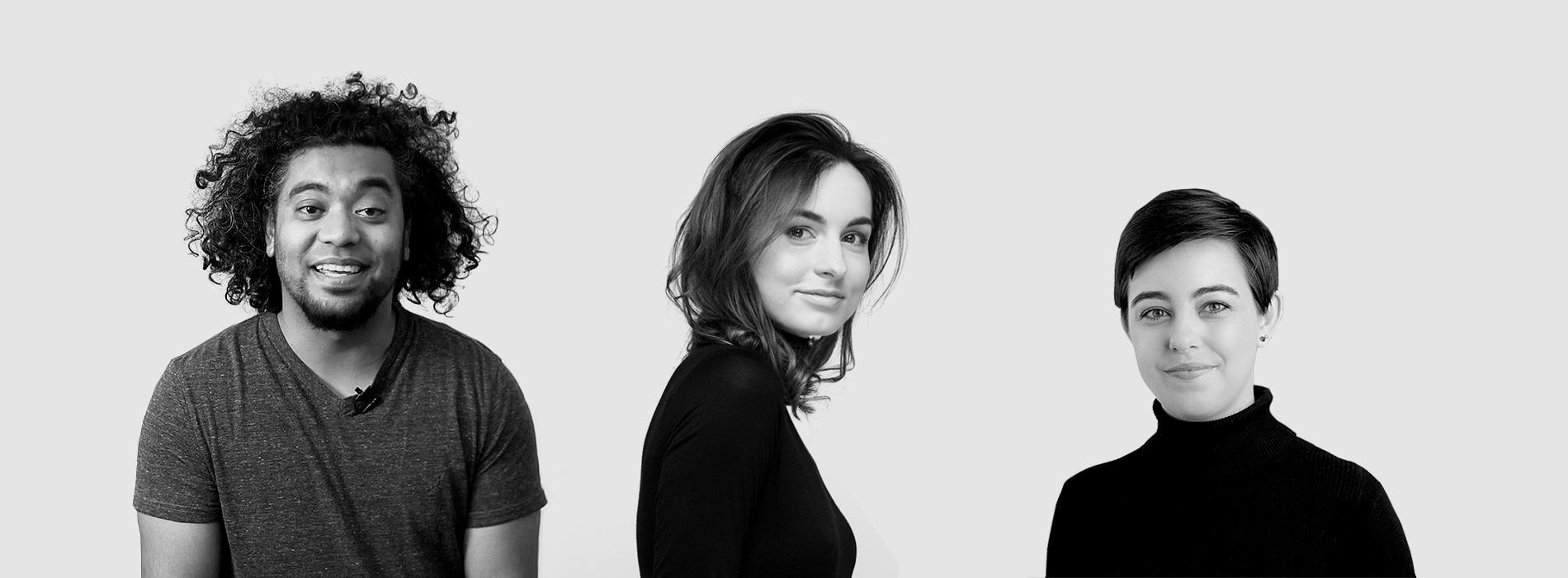 Join the Awwwards Jury 2020 -  Seeking Leading Digital Creatives (Process closed)