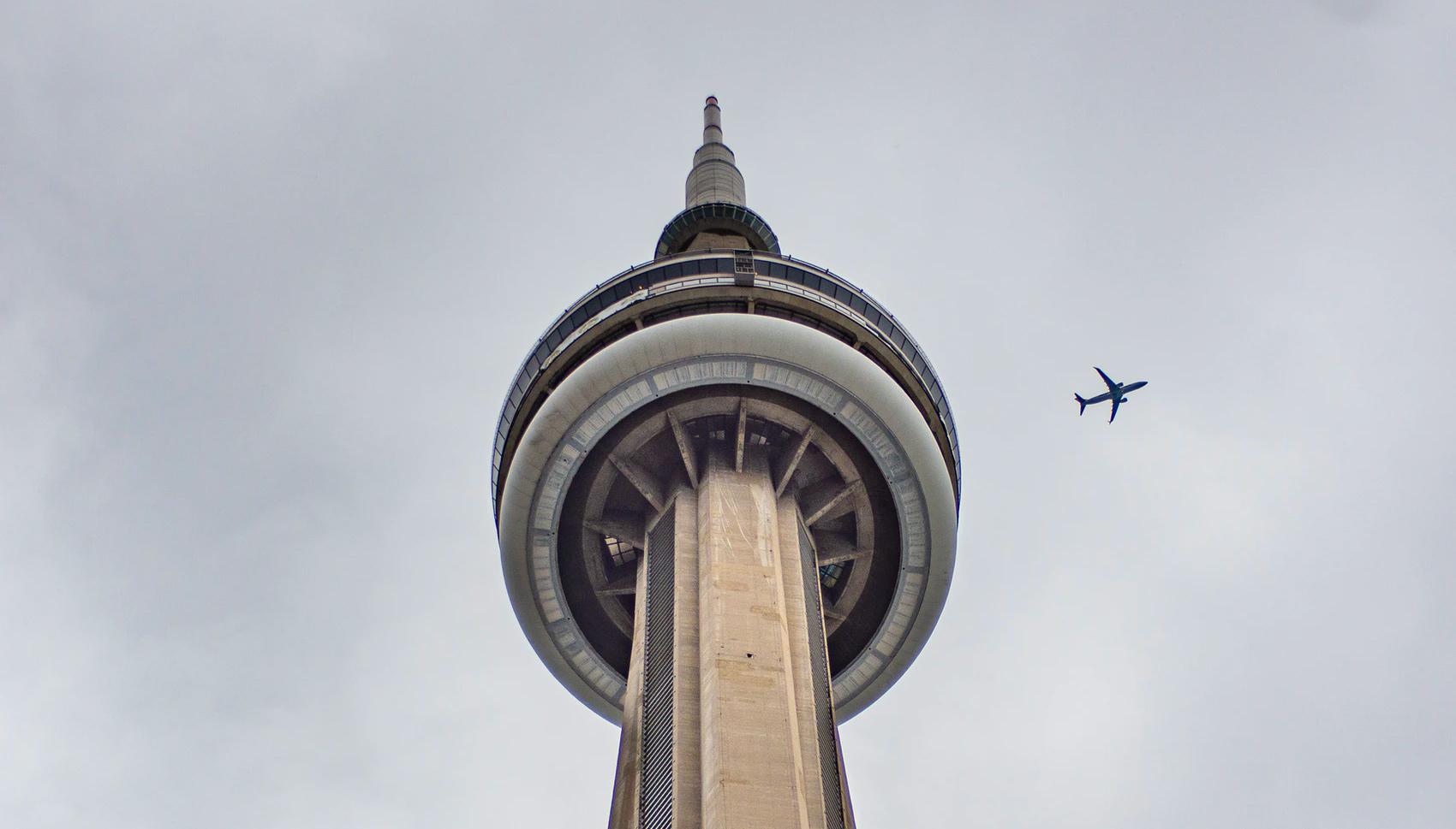 Latest news: Awwwards Conference Toronto