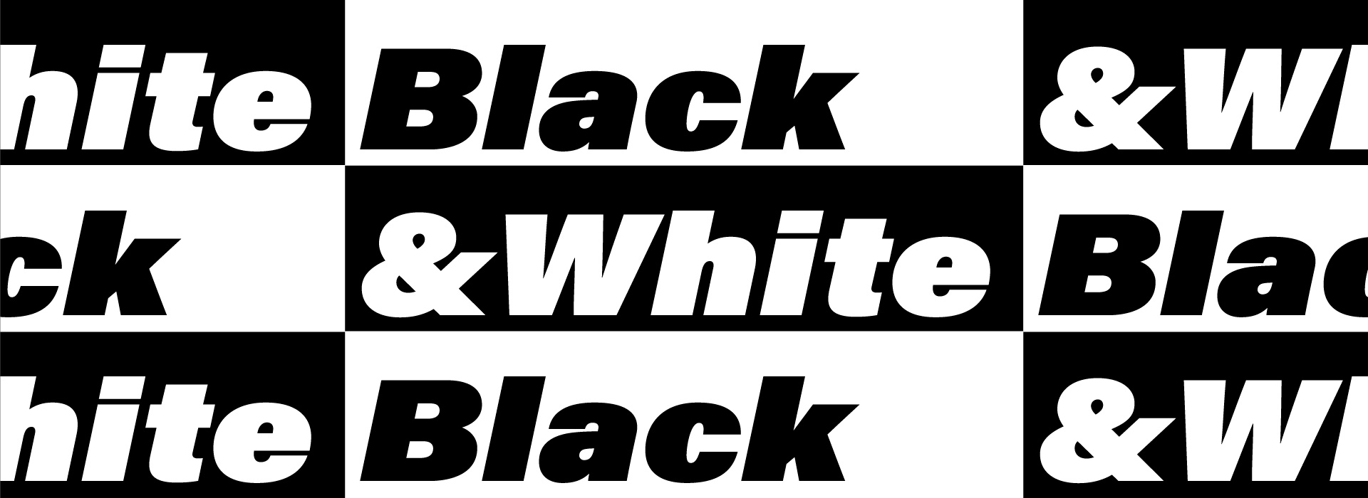 No Color Allowed: 30 Great Black and White Websites