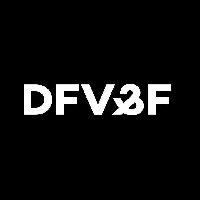 DFV&F