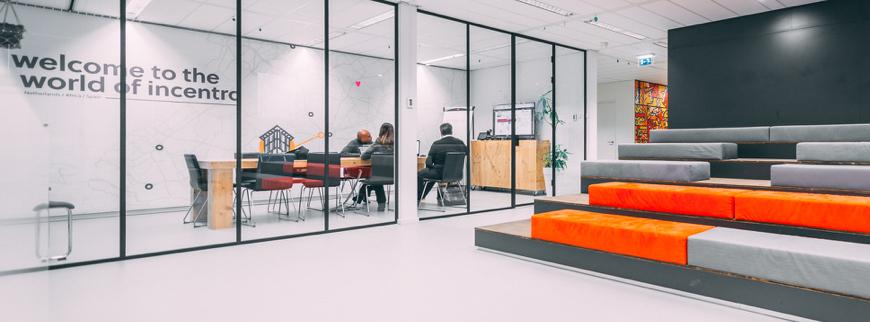 We're looking for a Digital designer (Medior)