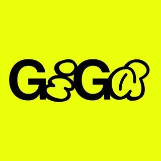 Giga Design Studio