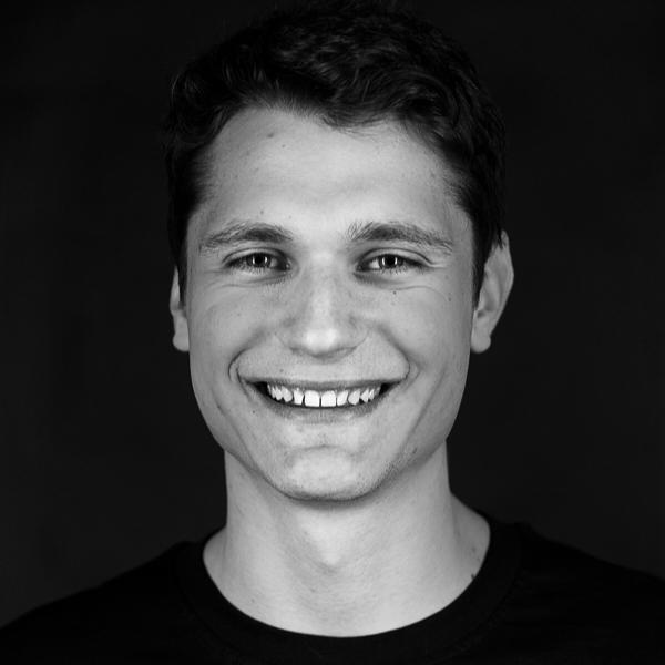 Victor Gnedin