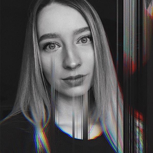 Polina Samoilova