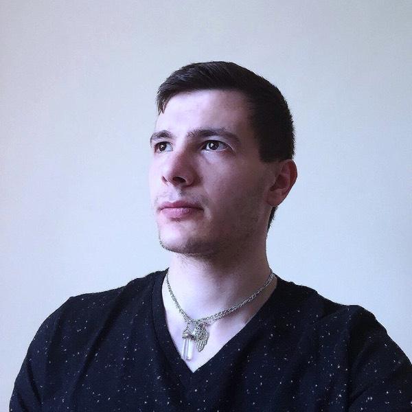 Piter Dimitrov