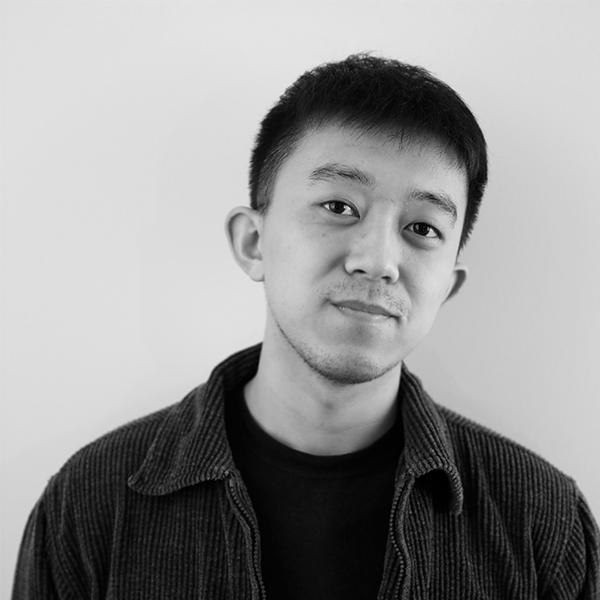 Yanlin Ma
