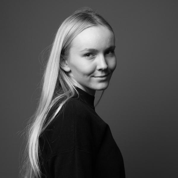 Julie Marting