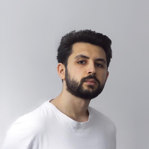 Saleh Kelarge