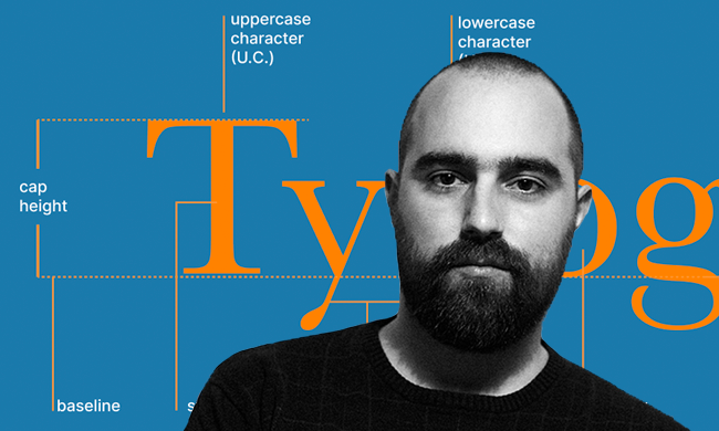 Flawless Typography: Understanding and breaking the rules