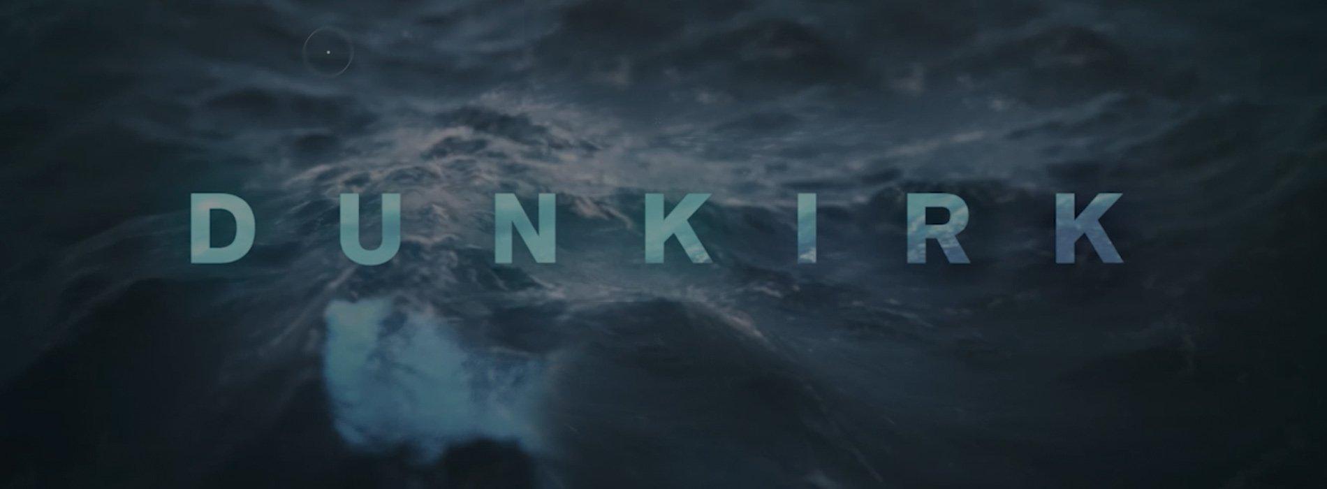 Dunkirk WebVR