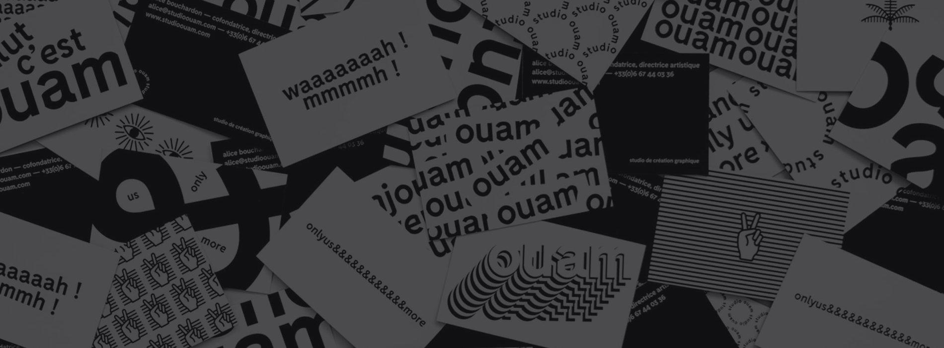 Studio OUAM