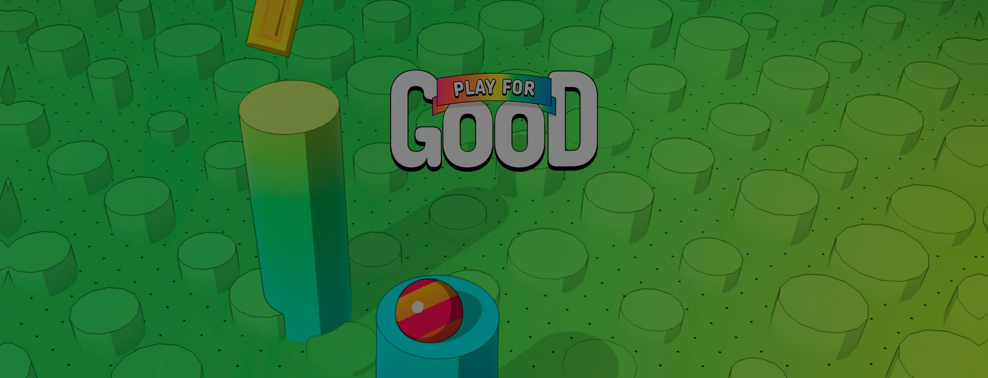 Play for Good