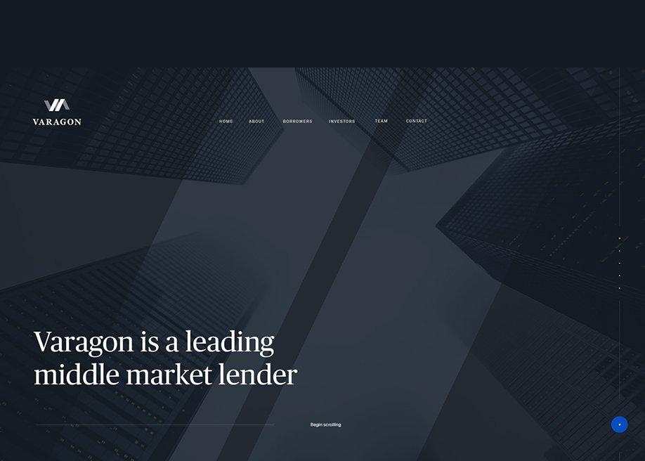 Varagon
