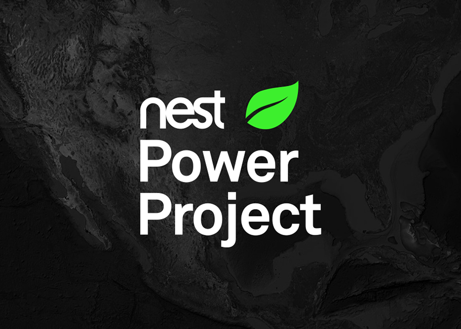 The Power Project