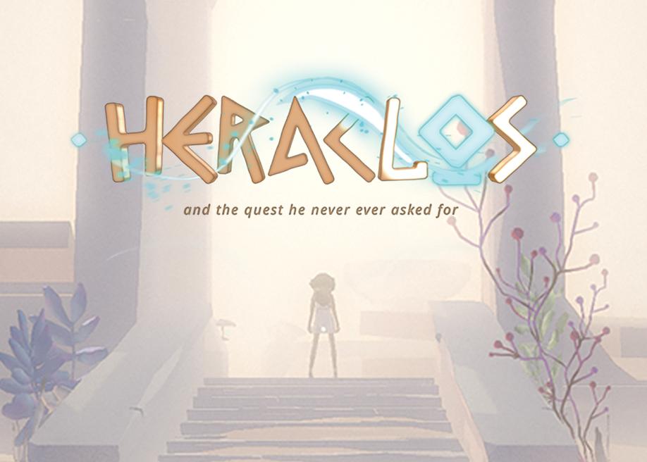 Heraclos