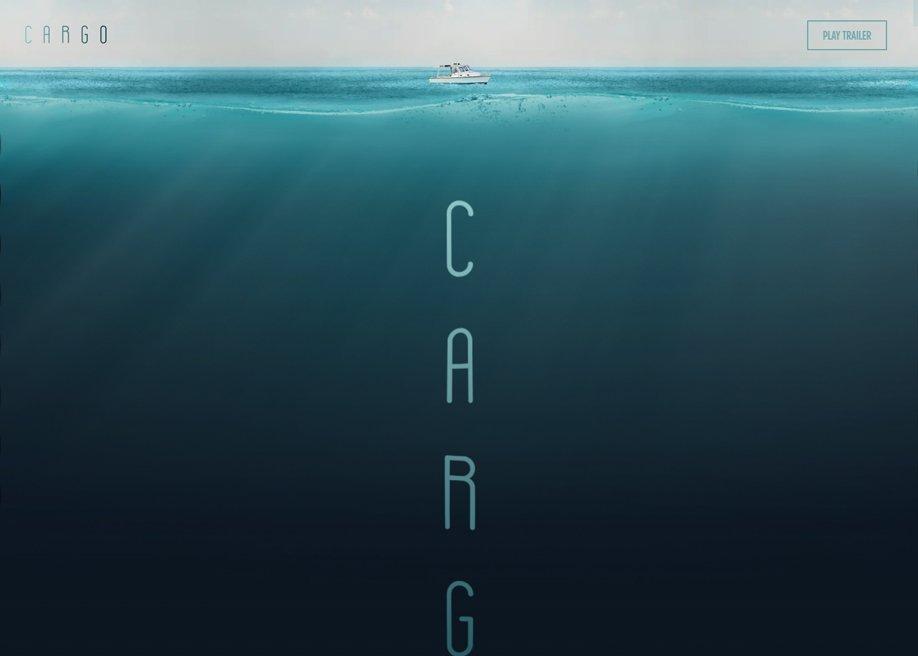 Cargo - The Film