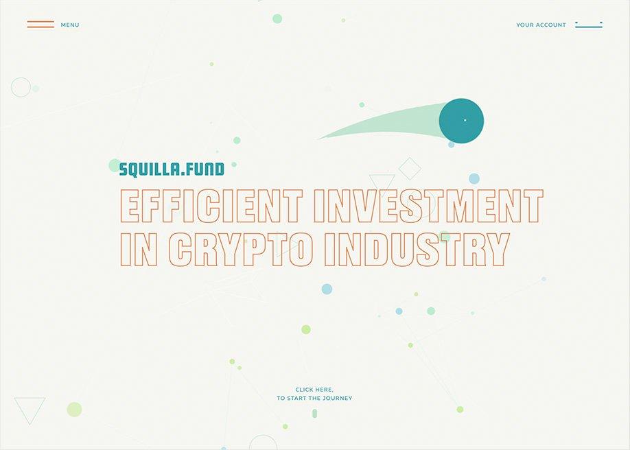 Squilla Fund