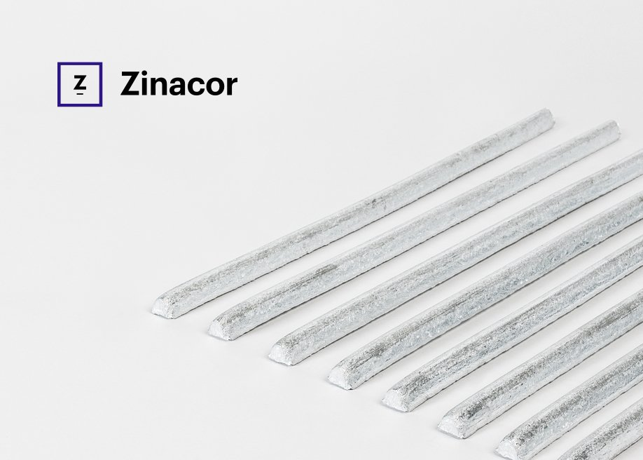 zinacor