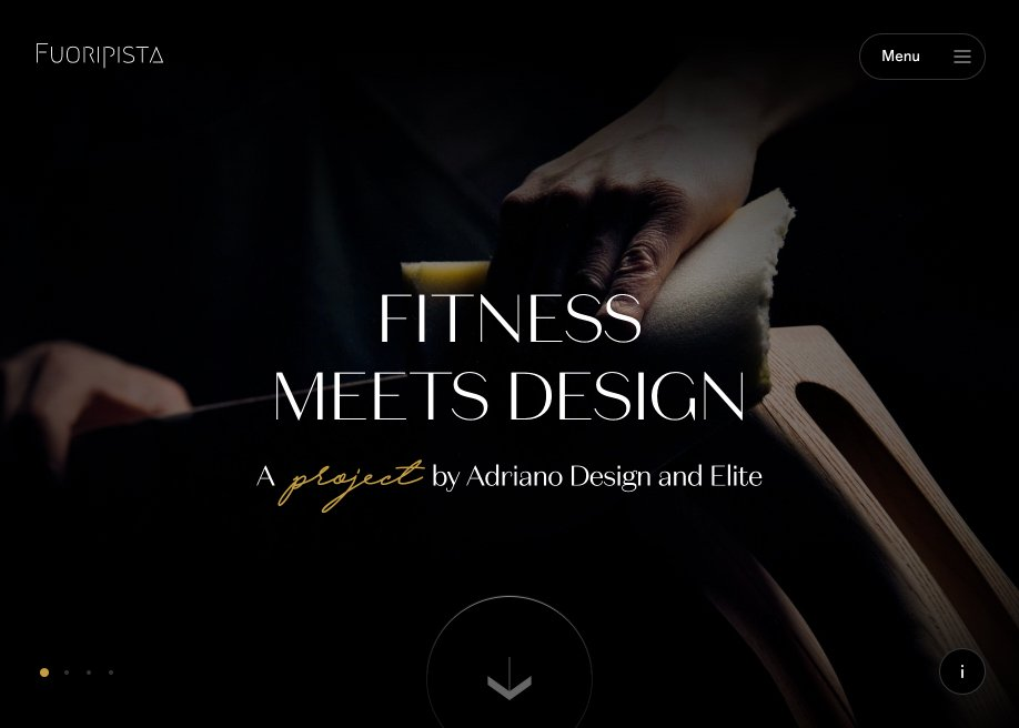 The Crumbskees - Awwwards SOTD