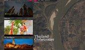 Thailand Globetrotter