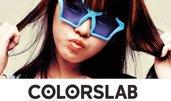Colors 77