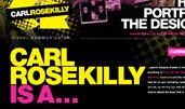 Carl Rosekilly