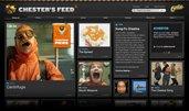 Cheetos.com
