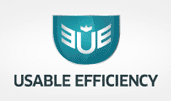 Usable Efficiency