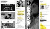 C-designer