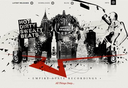 Empire State Recordings