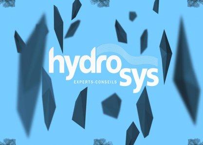 Hydrosys