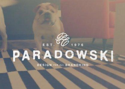 Paradowski Creative