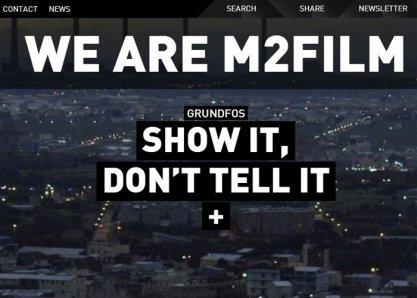 M2Film