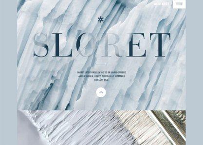 Paper & Paint Magazine