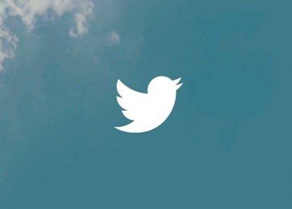 Tweetflight