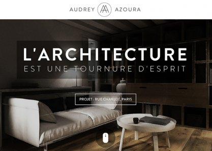 Audrey Azoura