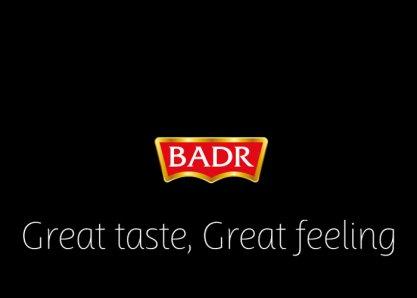 Badr Food Industries