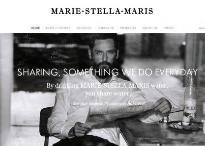 MARIE-STELLA-MARIS