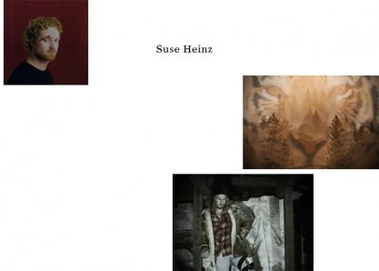 Suse Heinz