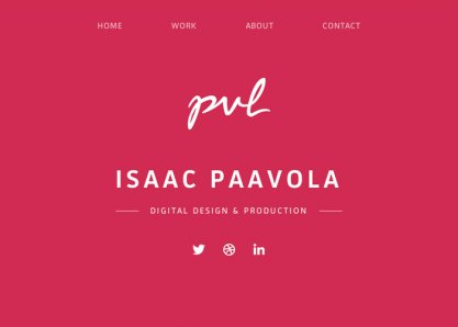 Isaac Paavola