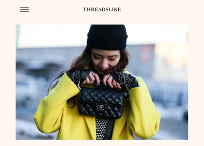 Threadslike
