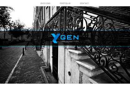Y-gen Web Creatives
